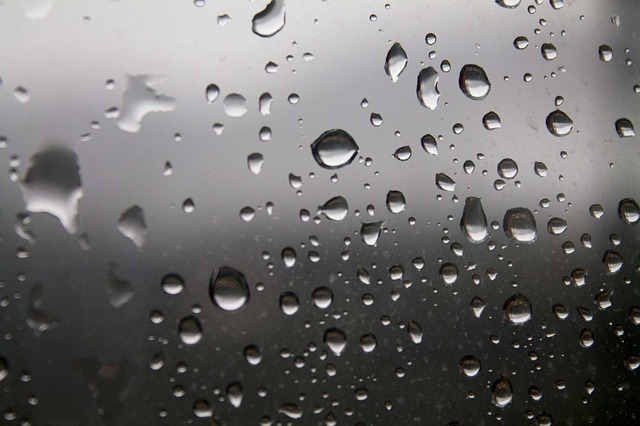 water-droplets-960187_640