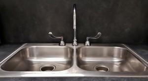 Des solutions non toxiques pour déboucher vos canalisations